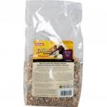 Seemnesegu õuelindudele 1kg