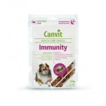 CANVIT IMMUNITY HEALTH CARE SNACKS 200G