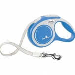 FLEXI NEW COMFORT TAPE XS BLUE 3M 12KG