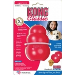 KONG CLASSIC L RED