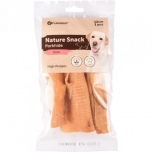 NATURE SNACK SEANAHK 12CM 3PCS