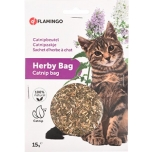 CT CATNIP (BAG)