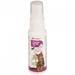 CATNIP SPRAY SNIF 25ML
