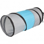CAT TUNNEL LINZ 50CM DIAM25CM