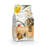PUUR merisigadele Sensitive 800g