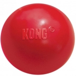 KONG BALL LARGE
