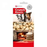 BISCUITS CRUNCH MINI CROCKIES 500GR