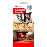BISCUITS CRUNCH SANDWICH HEARTS 500GR