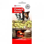 BISCUITS CRUNCH PUPPY TREATS 500GR