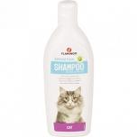 SHAMPOO CARE CAT - 300ML