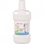 DENTAL CARE WATER SUPPL APPLE