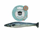 Totally Hooked Makrell S 20cm