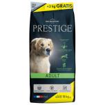 Prestige adult 15+3kg