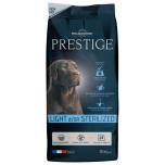 Prestige Adult Steriliseeritud koerale 15+3kg