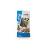 PRIMUS Parrots 800 G