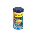 AQUA-KI graanulid Cichlidele 250 ML