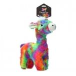 FantaZoo Alpaca Medium