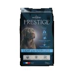 Prestige Adult Steriliseeritud koerale 3kg