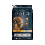 Prestige Adult Mini 1kg