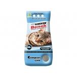 Certech kassiliiv savi Super Benek compact lõhnatu 5L