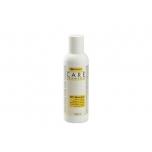 Diafarm shampoon väävel/tõrv/salitsüülh. 150ml /18353/