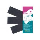 Ferplast kassi liivakast Genica filter L483 N3