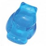 Kong koera mänguasi Squeezz jels kummist M /PSJ2AE/