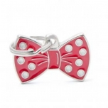 MY FAMILY CHARMS RIPATS KIKILIPS PUNANE /CH08RED/