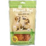 PPS koera maius kanafilee 1kg