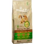 PPS koera kuivtoit Adult kanaga 15kg