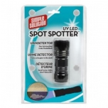 SIMPLE SOLUTION URIINI DETEKTOR SPOT SPOTTER N1