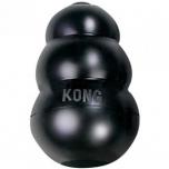 KONG EXTREME GIANT