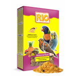 RIO Universal food for all birds