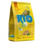 Rio toit viirpapagoidele sulgimisperioodil 1kg