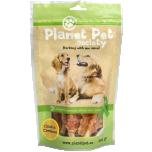 PPS koera maius närimiskont kanalihaga 1kg