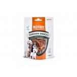 Boxby koera maius kanaga 90g
