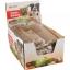 Koera köögivilja maiused Veggie Rod nature 24cm 3tk