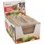 Koera köögivilja maiused Veggie Rod mix 18cm 6tk