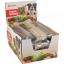 Koera köögivilja maiused Veggie Rod mix 24cm 3tk