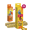 RIO Sticks for all types of birds with eggs and oystersell