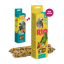 RIO Sticks for parrots with fruit and berries