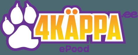 Lemmikloomapood | 4Käppa.ee